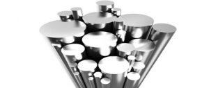 Inconel alloy 625