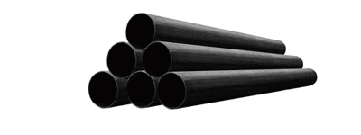 ASTM A333 Gr.6 Carbon Steel Pipe