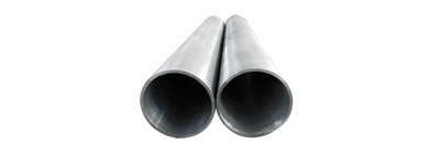 Alloy Steel A335 P91 Seamless Pipes