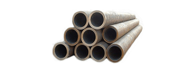 A335 Gr P22 Alloy Steel Pipe