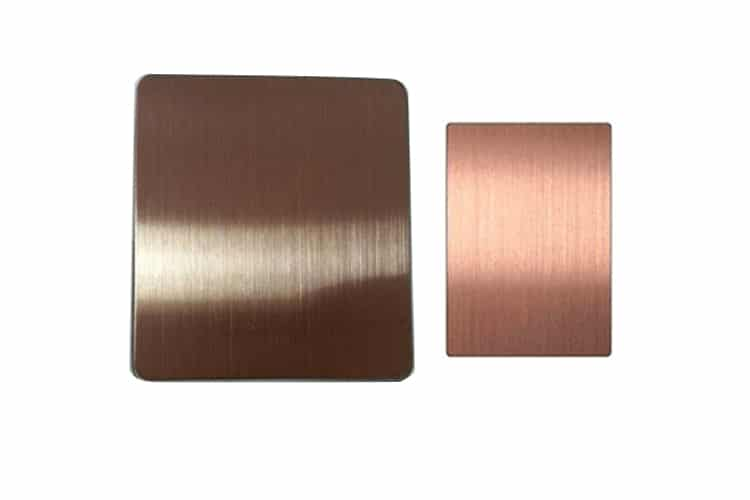 Hairline Sheet Buy Hairline Sheet At Best Price With High