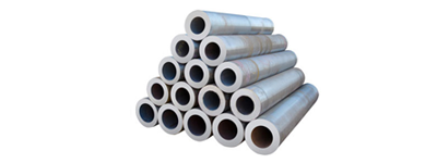 ASTM A335 Grade P22 Chrome Moly Pipes