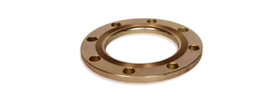 Cupro Nickel Loose Flanges