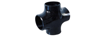 Carbon Steel Pipe Fittings Carbon Steel Buttweld Fittings
