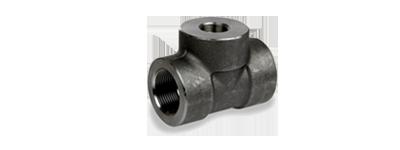 Carbon Steel Forged Fittings Carbon Steel Socket Weld