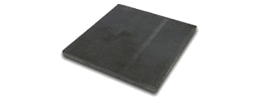 Carbon Steel Sheets And Plates Carbon Steel Sheets