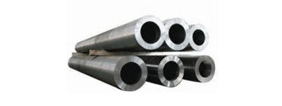 ASTM A335 Gr P91 Alloy Steel Hot Rolled Seamless Pipes