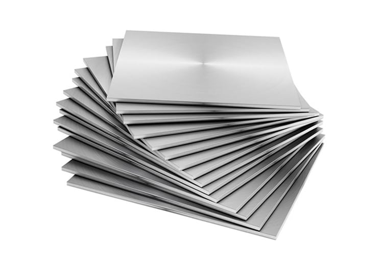 Inconel Sheet Plate, Coil