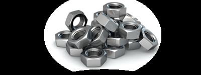 Stainless Steel Fasteners Steel Fasteners Ss Fasteners