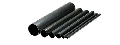 ASTM A333 / SA 333 Carbon Steel LT Seamless Pipes