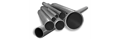 A335 Gr P91 Alloy Steel Cold Rolled Seamless Pipes