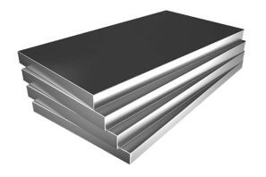 Monel Sheet and Plate