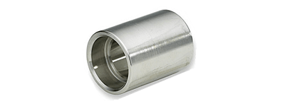 Hastelloy C276/C22/B2/X Coupling