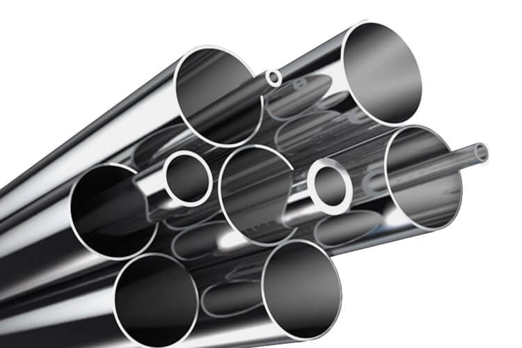 Image result for steel pipes